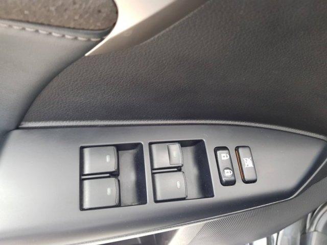 Lexus CT 200H Business photo 10