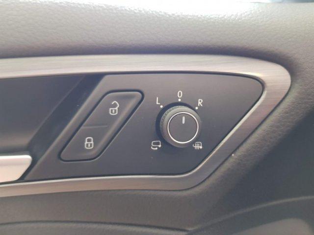 Volkswagen Golf foto 12