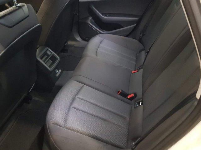 Audi A4 photo 5