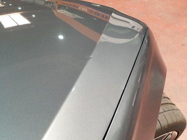 Mercedes Clase E photo 7