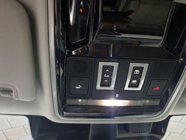 Land Rover Range Rover Sport 3.0 SDV6 306CV HSE photo 9