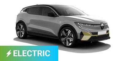 BMW 1 series <b>AUTOMATIC</b>