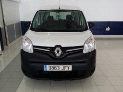 Renault Kangoo Combi Profesional M1