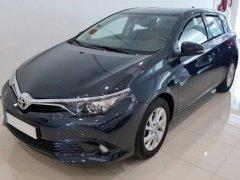 Toyota Auris AURIS ACTIVE PACK AC
