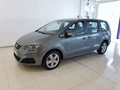 Second hand Seat Alhambra