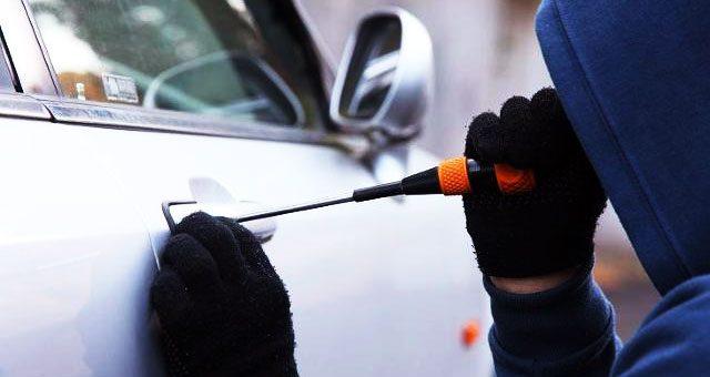 burglar-car