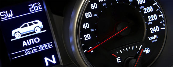 indicador_combustible_1