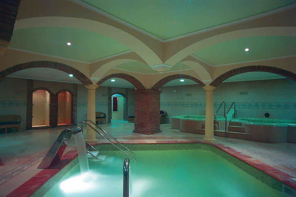 Permalink to Gran Hotel Benahavs Costa Del Sol