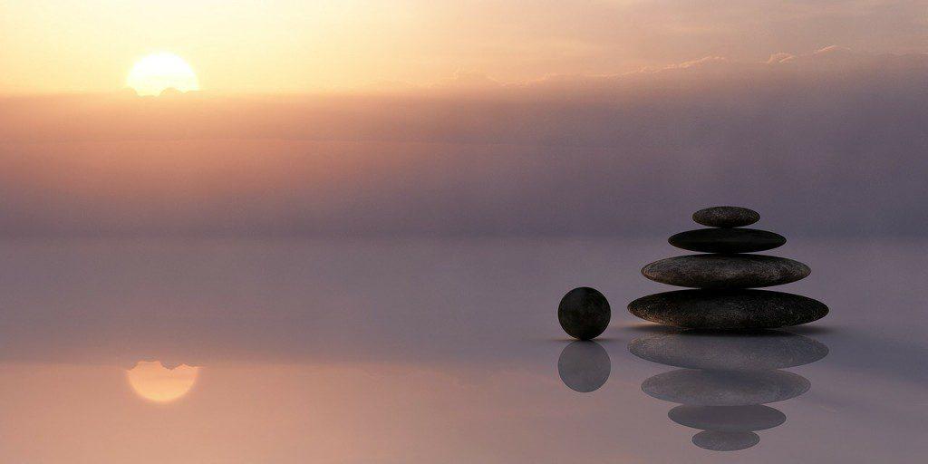 spas-in-marbella-stones