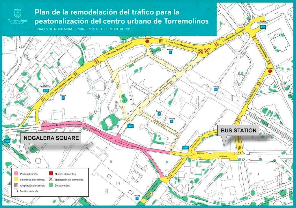 Mapa-peatonalización-Torremolinos