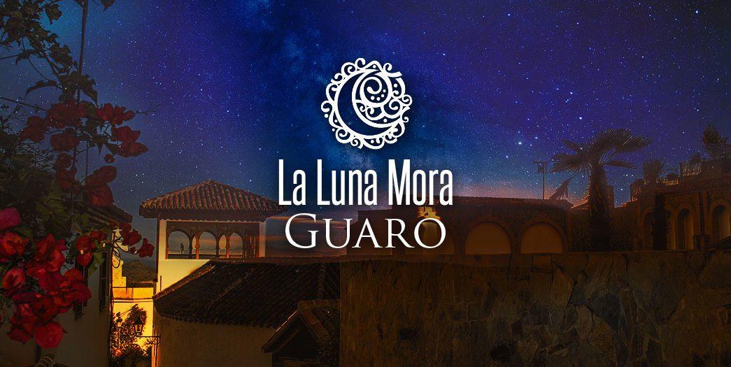 Festival Luna Mora Guaro 2018