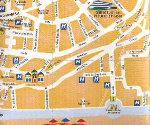 torremolinos17 Malaga Street Map on street map kiev, street map los angeles, street map san francisco, street map stuttgart, street map cape town, street map new york, street map houston, street map paris, street map baltimore, street map estepona, street map granada, street map brussels, street map trinidad, street map rio de janeiro, street map swedesboro, street map genoa, street map sydney, street map buenos aires, street map dubai, street map istanbul,