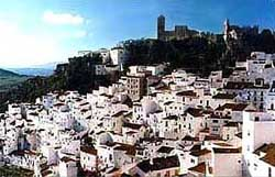 Casares Malaga - Getting from Malaga airport to Casares, Spain on map of italica, map of mount ephraim, map of andalucia, map of soria, map of tampere, map of puerto rico gran canaria, map of venice marco polo, map of graysville, map of macapa, map of iruna, map of marsala, map of costa de la luz, map of cudillero, map of getxo, map of isla margarita, map of mutare, map of bizkaia, map of sagunto, map of monchengladbach, map of penedes,