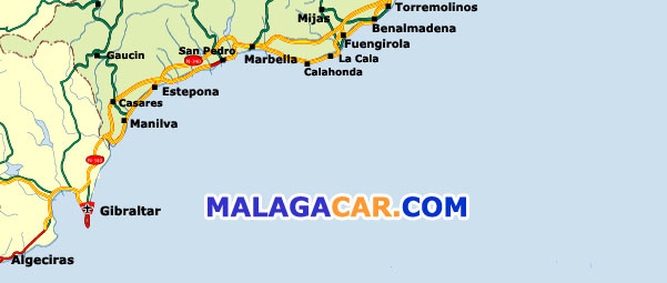 Malaga road map on map of italica, map of mount ephraim, map of andalucia, map of soria, map of tampere, map of puerto rico gran canaria, map of venice marco polo, map of graysville, map of macapa, map of iruna, map of marsala, map of costa de la luz, map of cudillero, map of getxo, map of isla margarita, map of mutare, map of bizkaia, map of sagunto, map of monchengladbach, map of penedes,