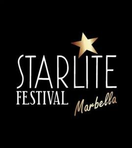 starlite-festival-marbella-2014-cartel