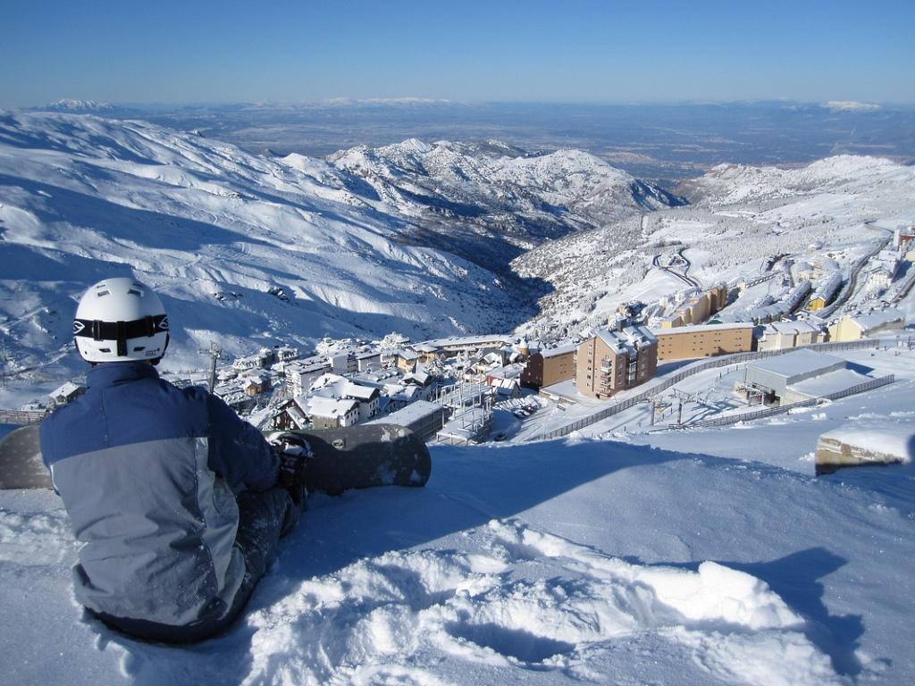 sierra-nevada_0