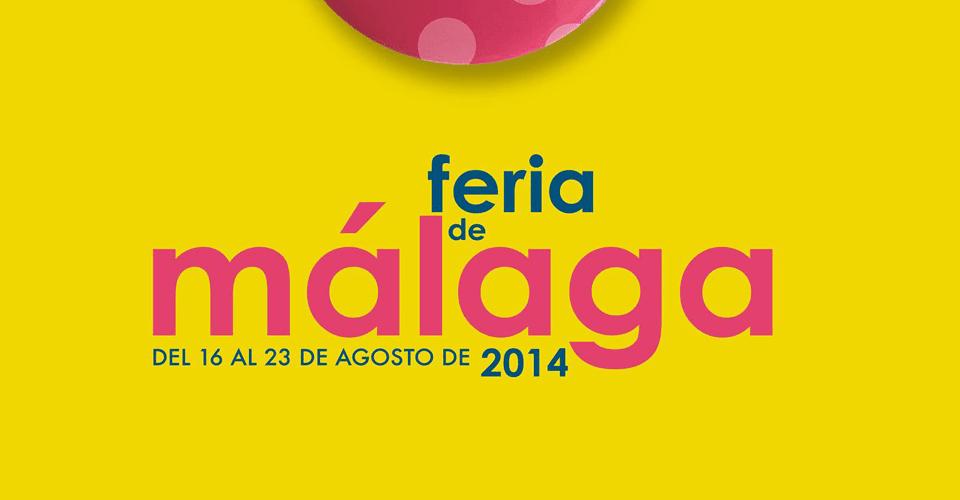 feria-malaga-2014