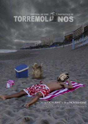 festival-cine-fantastico-torremolinos-2014-cartel-282x400