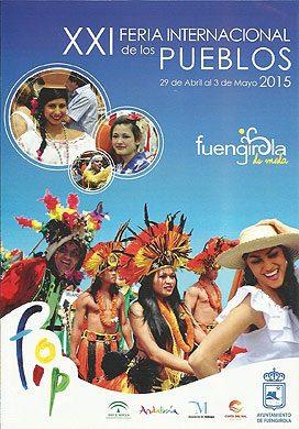 feria_de_los_pueblos_fuengirola_2015