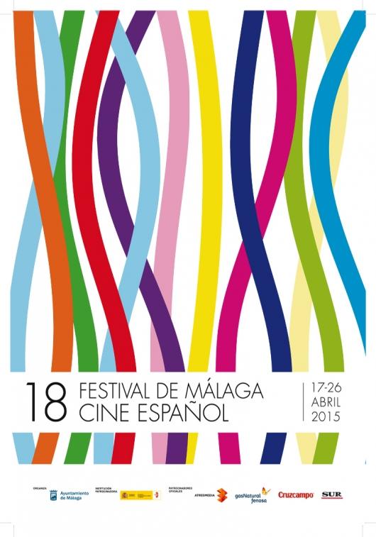 festival de cine español