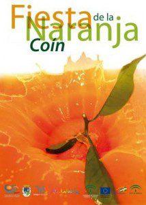 fiesta-de-la-narnja-coin-2012