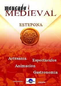 medieval-market-212x300