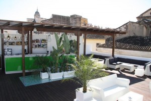 oasis-malaga-hostel
