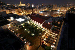 salles-hotel-malaga-centro.jpg (2)