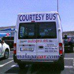 malagacar minibus