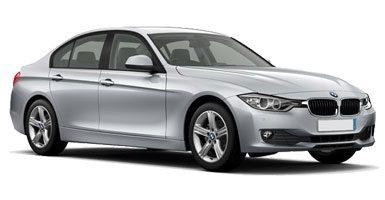 F3 - BMW Serie 3