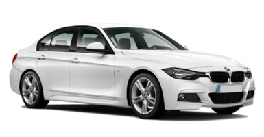 FB - BMW Serie 3 Automático