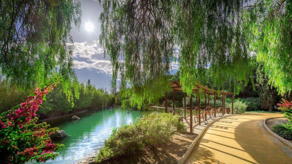 parque-arroyo-de-la-represa-by-charly-simon