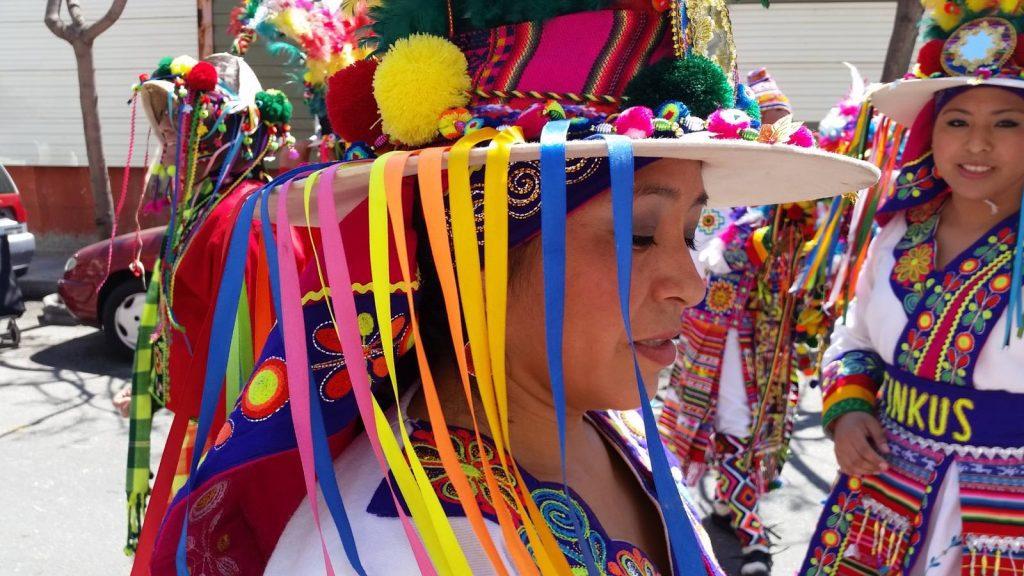 Feria Internacional Fuengirola