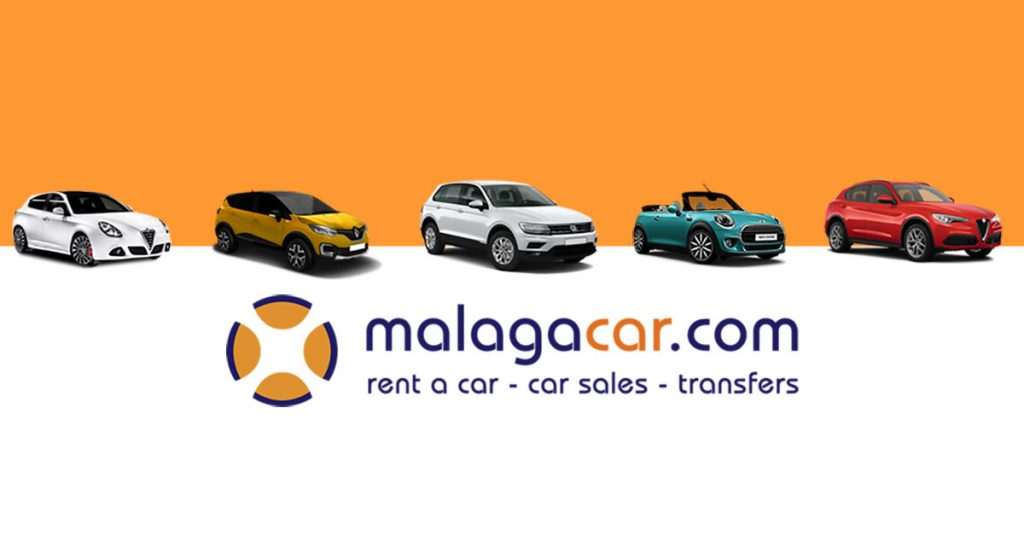 Encuesta MalagaCar