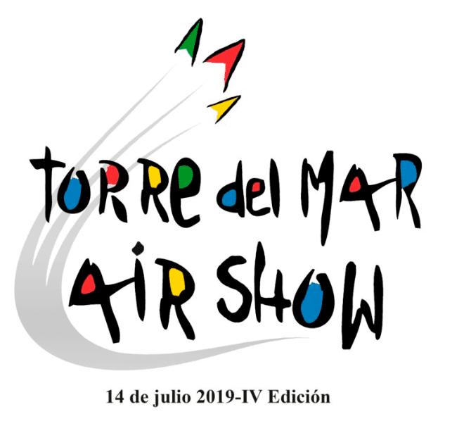 Torre del Mar Airshow 2019